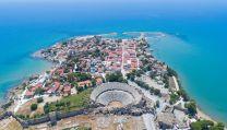 Почивка в Анталия, Турция 2021 - 7 нощувки в Сиде от София