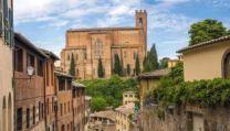 All Inclusive почивка в Сицилия, Athena Resort - полет от Варна