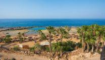 Египет - All Inclusive почивка в Хургада - 9 нощувки